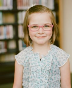 Myopia control has several treatments to slow the progression of myopia in children.