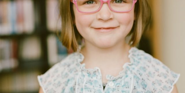 Myopia control has several treatments to slow the progression of myopia in children.